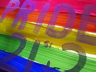 Pride logo 8833-320pi