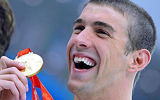 Michael-phelps_788605c