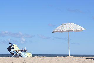 Rehoboth Beach 08 077