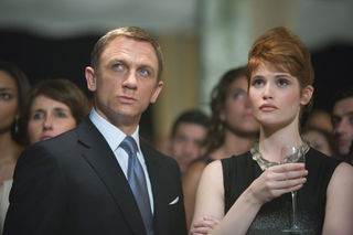 Daniel_craig_james_bond_quantum_of_solace_movie_image__6_