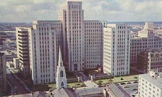 Charity-Hospital-Vintage-Postcards03