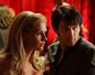 True_blood_0104