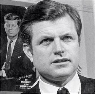 Ted_Kennedy_29