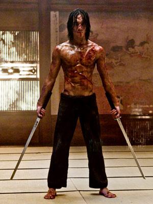 Ninja-assassin-rain_l