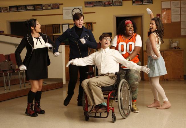 253991-Glee