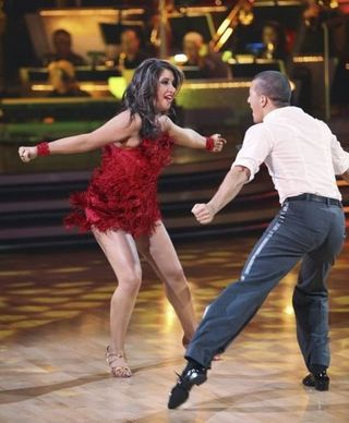 Bristol-palin-dancing-with-the-stars2