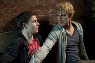 I-am-number-four-callan-mcauliffe-alex-pettyfer-photo