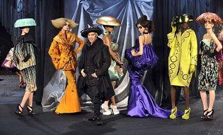John_galliano_dior_paris_fashion_week