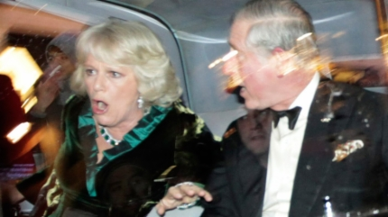 Prince-Charles-Car-Attacked