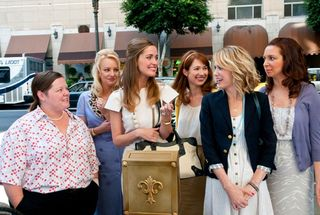 Bridesmaids-Movie-Still