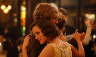Midnight-in-paris 27