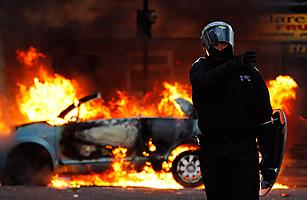 0808_london_riots