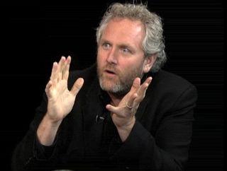 Andrew-Breitbart
