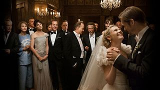 Melancholia_movie