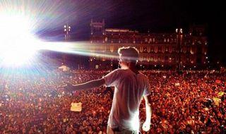 Justinbieber-concert