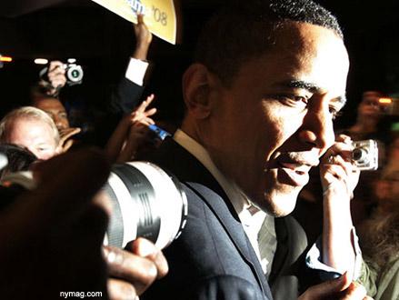 Barack-obama-big