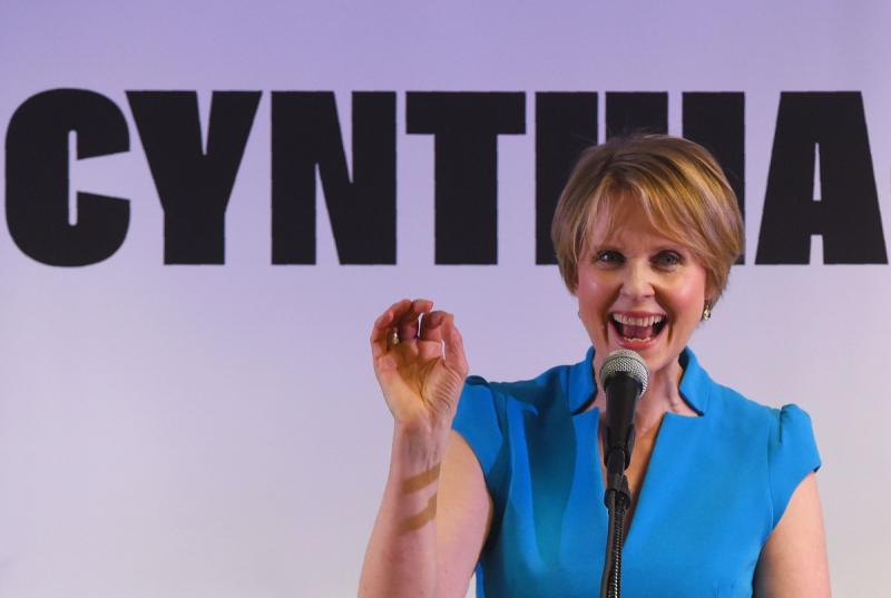 Cynthia-nixon