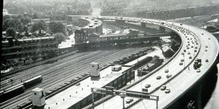 Westway1970_0