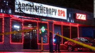 Atlanta-spa-shootings-exlarge-169