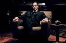 Godfather2_corleone