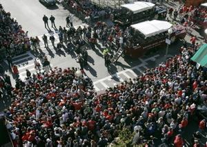 Sox_parade
