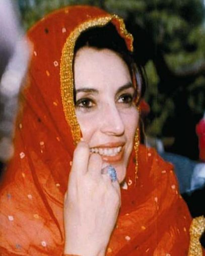 benazir bhutto hot photos. www enazir bhutto hot picture