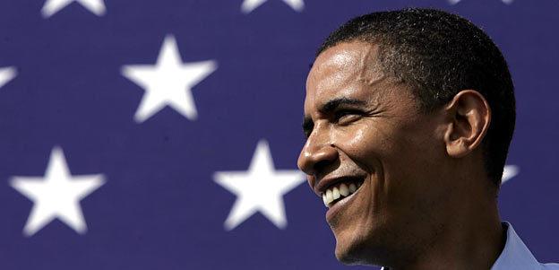 Barack_obama_xtrawide