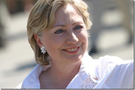 Clinton_now