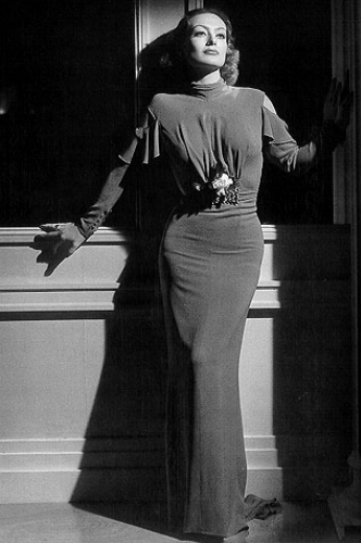 Joan_crawford_dress