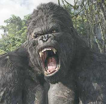 King_kong_movie_roar