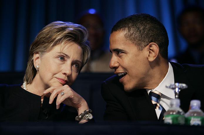 Clinton_obama_0107