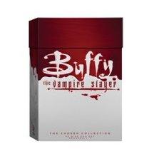 Buffy_box